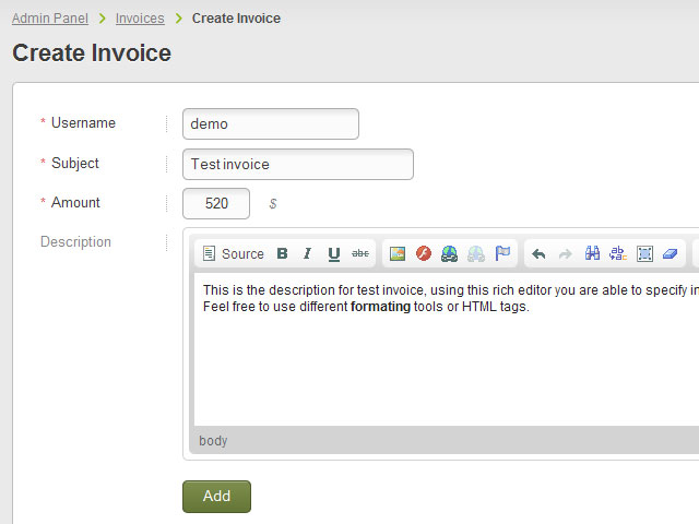 Darkfaderus  Terrific Invoices  Classifieds Software Plugins  Classifieds Script Plugins With Extraordinary Create New Invoice In Admin Panel  With Lovely Overdue Invoice Sample Letter Also Pro Invoice In Addition Invoice Price Honda Accord And Nissan Rogue Invoice As Well As Used Car Invoice Price Additionally Aia Invoicing From Flynaxcom With Darkfaderus  Extraordinary Invoices  Classifieds Software Plugins  Classifieds Script Plugins With Lovely Create New Invoice In Admin Panel  And Terrific Overdue Invoice Sample Letter Also Pro Invoice In Addition Invoice Price Honda Accord From Flynaxcom